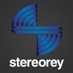 Stereorey Argentina 103.5 FM Argentina, Eldorado