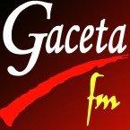 Gaceta Cartagonova 87.5 FM Spain, Cartagena