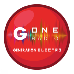G One Radio France
