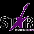 Star FM 105.6 FM Bulgaria, Sofia