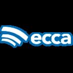 Radio Ecca 90.6 FM Spain, Canary Islands