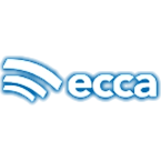 Radio Ecca 90.6 FM Spain, Canary Islands