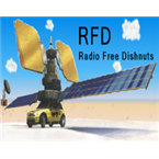 RFD - Radio Free Dishnuts United States of America