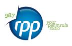 RPP 98.7 FM Australia, Melbourne
