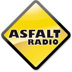 Asfalt Radio France, Paris