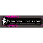 London Live Radio United Kingdom, London