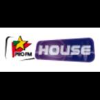 ProFM House Romania, Bucharest