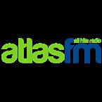 Atlas FM 99.7 FM Romania, Bicaz