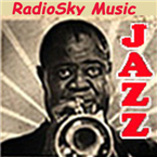 RadioSky Music Jazz France, Paris