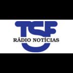 TSF Radio Noticias Portugal