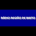 Radio Regiao de Basto 105.6 FM Portugal, Basto