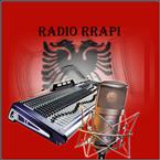 Radio Rrapi 107.5 FM North Macedonia
