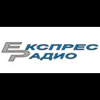 Ekspres Radio Strumica 101.1 FM Macedonia, Southwestern Region