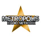 Metropolis Radio Network 99.4 FM Macedonia, Skopje