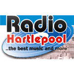 Radio Hartlepool 102.4 FM United Kingdom, Hartlepool