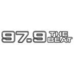 The Beat 92.9 FM USA, Dallas