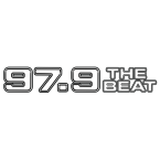 The Beat 92.9 FM United States of America, Dallas County