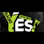 Radio Yes 102.9 FM Slovakia, Nitra Region