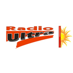 Radio Ultra 92.6 FM Bulgaria, Blagoevgrad