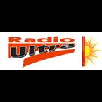 Radio Ultra 107.9 FM Bulgaria, Pernik Province