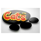 Cats FM 99.3 FM Malaysia, Kuching