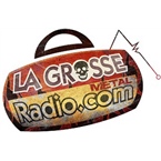 La Grosse Radio Metal France, Paris