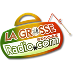 La Grosse Radio Reggae France
