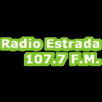 Radio Estrada 107.7 FM Spain, A Estrada