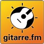 Gitarre FM Germany, Hanover