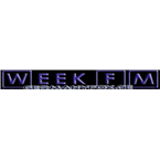 Week-FM Electro Germany