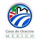 Casa de Oración Radio Mexico, Guadalajara