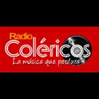 Radio Colericos Chile, Santiago