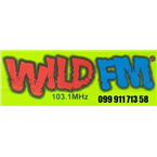 Wild FM Iligan 103.1 FM Philippines, Bacolod