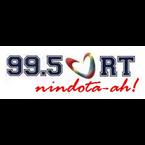 99.5 RT 99.5 FM Philippines, Cebu