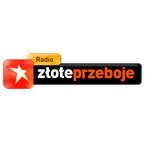 Zlote Przeboje 99.6 FM Poland, Gorlice