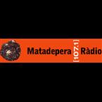 MATADEPERA RÀDIO 107.1 FM Spain, Montserrat