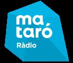 Mataró Radio 89.3 FM Spain, Montserrat