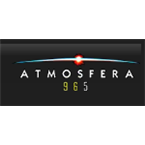 Atmosfera FM 96.5 FM Guatemala, Guatemala City