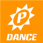 PulsRadio Dance France