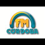 FM Córdoba FM   Argentina, Córdoba