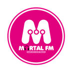 Mortal FM 90.2 FM Spain, Valladolid