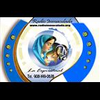 Radio Inmaculada United States of America