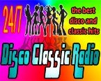 Disco Classic Radio Netherlands