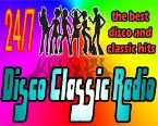 Disco Classic Radio Netherlands