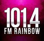Chennai FM Rainbow 101.4 FM India, Chennai