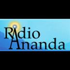 Radio Ananda USA