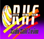 (((RadioHaitiFusion))) Live from Haiti Haiti, Port-au-Prince