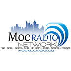 MOCRadio USA