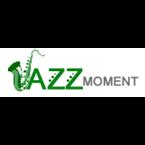 Jazz Moment Thailand, Bangkok