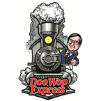 The Doo-Wop Express USA